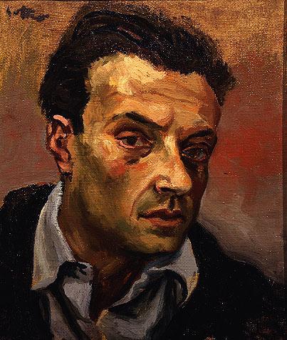 Dante Limoges Renato Guttuso Le Plus Celebre Peintre Sicilien Du Xxe Siecle